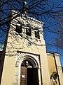 Church of Saint Nicholas in Old Vagankovo 04.jpg