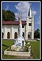 Church of St Anne Bukit Metajam Malaysia-05 (5311783606).jpg