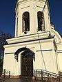 Church of the Theotokos of Tikhvin, Troitsk - 3447.jpg