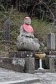 Chuson-ji (7340270664).jpg