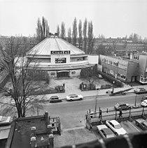 Cinétol - Amsterdam - 20021152 - RCE.jpg