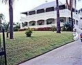 Cintra House 1993.jpg