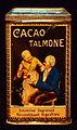 Cioccolato & Cacao Michele Talmone, Torino, foto 10.JPG