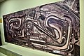 Circuit de catalunya (Ank Kumar, Infosys ) 01.jpg