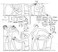 Circumcision-Ancient-Egypt.jpg