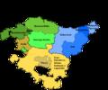 Circunscripciones Comarcales Pais Vasco3.png
