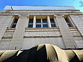 Citizens Bank and Trust Company Building, Waynesville, NC (31774044437).jpg