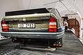 Citroen CX 25 Prestige Turbo 2 (genutzt von Erich Honecker), Verkehrsmuseum Dresden (4).jpg
