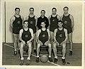 City Athletic Club, Basketball Team (10707892363).jpg