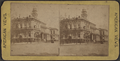 City Hall, New York, from Robert N. Dennis collection of stereoscopic views 6.png