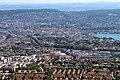 City Zürich mit Zürichsee.jpg