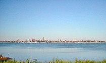 City of Posadas.jpg