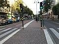 City of Stockholm,Sweden in 2019.15.jpg