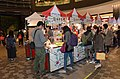 Citylink Holiday Market in West Entrance of Songshan Station 20161224b.jpg