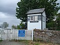 Clachnaharry Signal Box - geograph.org.uk - 473376.jpg