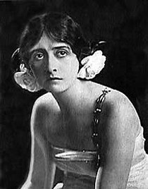 Clara Kimball Young.jpg