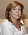 Clara Luz Roldán González.png