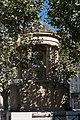 Clarensac-La Griffe VO-20130913.jpg