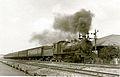 Class 16C 819 (4-6-2) a.jpg