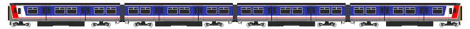 Class 455 NSE Diagram.png