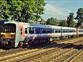 Class 456 456023 (6833344050).jpg