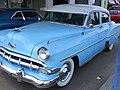 Classic Car - panoramio.jpg