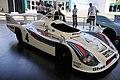 Classic Racing Porsche (5256617715).jpg