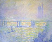Claude Monet - Charing Cross Bridge (W 1522).jpg