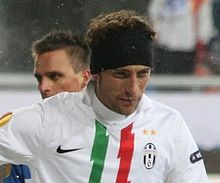 Claudio Marchisio vs. Lech.jpg