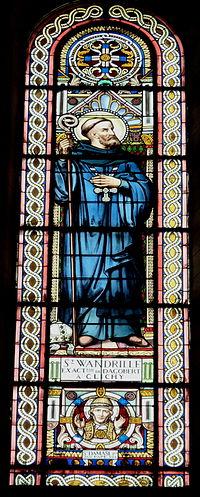 Clichy Saint-Vincent-de-Paul340.JPG