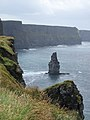 Cliffs of Moher - panoramio (3).jpg