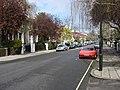 Clifton Hill (2) - geograph.org.uk - 770017.jpg