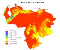 ClimateZones Venezuela.png