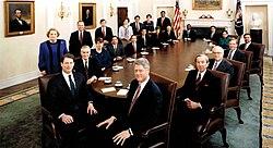 Clinton Administration.jpg