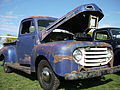 Clinton Fall Festival Car Show 2012 (8037045952).jpg