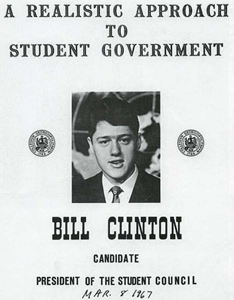 File:Clinton at Georgetown 1967.jpg