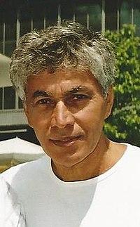 Clodoaldo Tavares de Santana.jpg