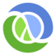 Clojure-icon.png
