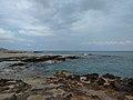 Close to Xerokampos beach 1.jpg