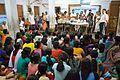 Clothing Distribution Function - Nisana Foundation - Janasiksha Prochar Kendra - Baganda - Hooghly 2014-09-28 8329.JPG