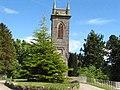 Cloydagh Church - geograph.org.uk - 425784.jpg