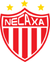 Club Necaxa 2.png