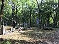 Cmentarz Giżycko 1.jpg