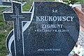 Cmentarz w Nowej Rudzie Krukowski.jpg
