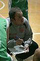 Coach Massimo Fiera.jpg