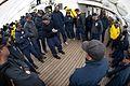 Coast Guard Cutter Eagle 110712-G-EM820-1067.jpg