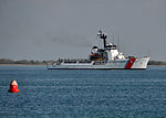 Coast Guard cutter visits GITMO DVIDS274469.jpg