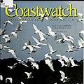 Coast watch (1979) (20634285696).jpg