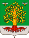 CoatArmsGordeevskyMR.png
