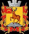 Coat of Zharkent.jpg